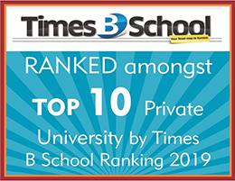 Times B School