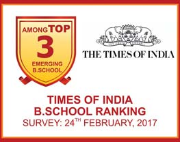 All India Ranked